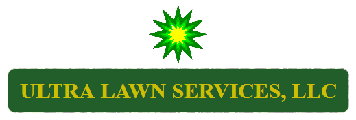 Ultra Lawn Services